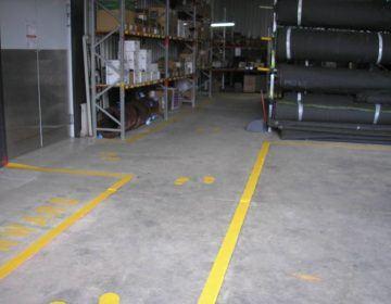 Forklift-Warehouse-Bay-Marking-3
